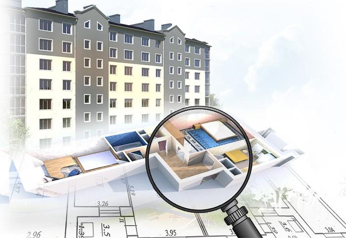 СТРОЙЭКСПЕРТ СПб. Независимая строительная экспертиза, техническое обследование зданий. Строительный контроль, технадзор.